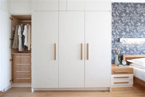 Wardrobe Cupboard by Diy Cupboards Diy Built In Bedroom Cupboards In Cape