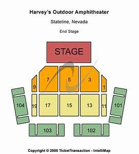 Rascal Flatts Concert Tickets