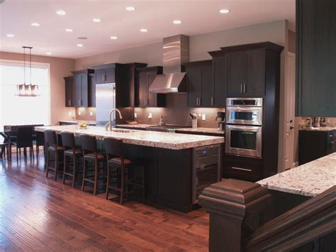 walnut kitchen ideas 301 moved permanently