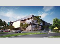 Award Winning Architects in Melbourne Demaine Partnership