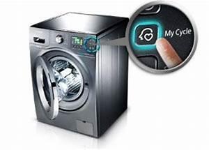 Samsung Waschmaschine Schwarz : samsung wd806p4sawq eg waschtrockner ba 1400 upm waschen 8 kg trocknen 5 kg wei ~ Frokenaadalensverden.com Haus und Dekorationen