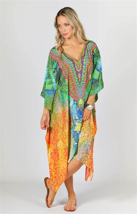 autumn  fashion trends embellished kaftans ps frocks