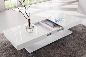 table basse jaune pas cher le bois chez vous With deco cuisine avec table basse design pas cher