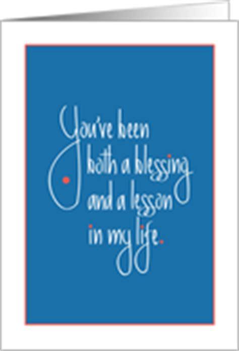 encouragement cards  divorce  break   greeting card universe