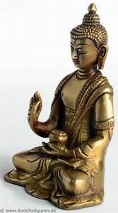 Buddha Figur 150 Cm : buddhist statues buddha statue buddha figure ~ Buech-reservation.com Haus und Dekorationen