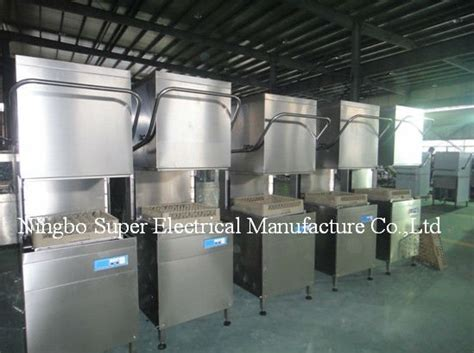 commercial kitchen lighting requirements 8930