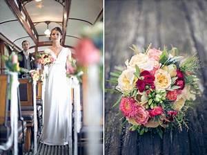 Deco Mariage Vintage : cdavanne grain de mariage ~ Farleysfitness.com Idées de Décoration