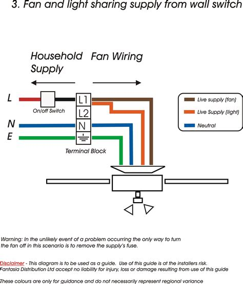 Hampton Bay Speed Ceiling Fan Switch Wiring Diagram Download