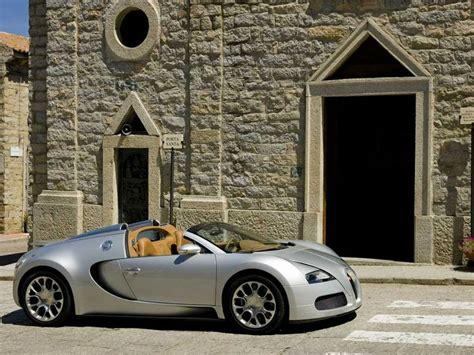 Bugatti Veyron - Des Voitures   Bugatti veyron, Bugatti ...