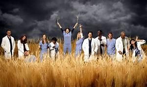 Greys Anatomy return date 2018 - premier & release dates ...