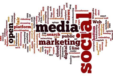 Marketing Via by Improve Brand Loyalty Through Social Media Marketing