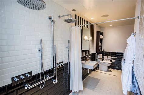 Modern Bath Vanities Wholesale by Handicap Bathroom Designs Bathroom Modern With Ada Ada