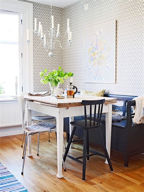 small apartment kitchen table cococozy small spot on space three tips to decorating a