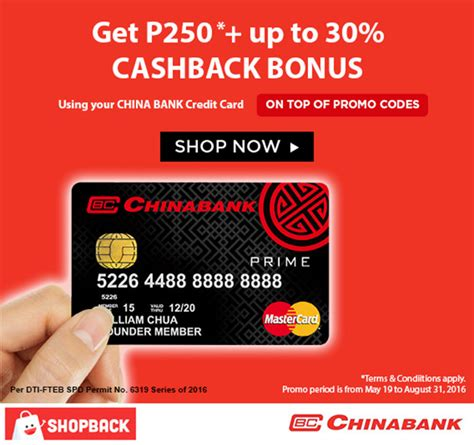 Get P250 Bonus Plus Up To 30 Percent Cashback When You. Secret Windows Stephen King Sec Regulation D. Technical Institute New York Cox Cable Tnt. Totalprotect Home Warranty Reviews. Ac And Refrigeration School No Load Fund X. Web To Lead Salesforce Jewelry Buyers Chicago. Free Credit Score Cancel Aaa Insurance Travel. Yahoo Hosting Coupon Code Video Phone Systems. America Culinary Institute Paper Package Box
