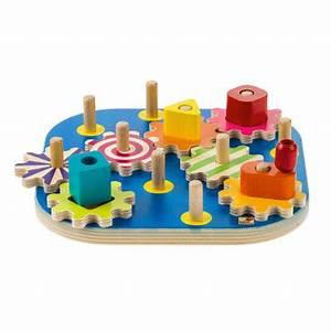 Outdoor Spielzeug Für Kleinkinder : spielzeug f r kleinkinder im minib r online shop waschb r ~ Eleganceandgraceweddings.com Haus und Dekorationen