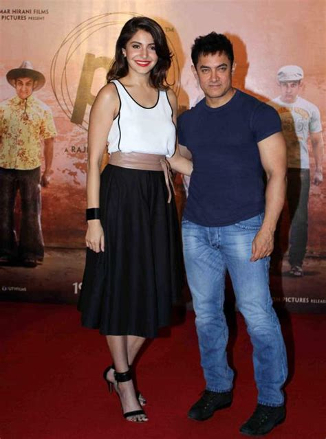 actresses  give  complex  actors  height