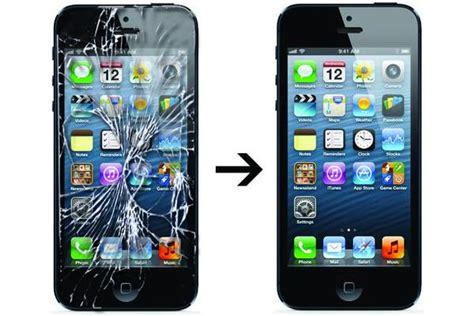 iphone 6 plus glass repair iphone 5 5s 6 6 plus 6s 6s p end 6 6 2018 3 07 pm