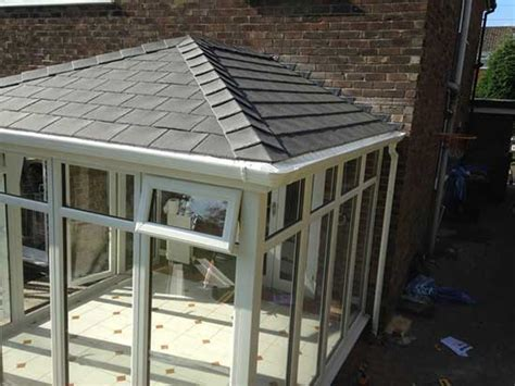 diy conservatory roof diy conservatory roof uk wide delivery 10 year guarantee