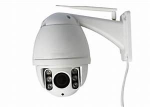 Wlan überwachungskamera Test : wlan kamera berwachungskamera test und vergleich 2016 berwachungstechnik und ~ Orissabook.com Haus und Dekorationen