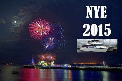 Party Boat Geelong by New Year S Eve Geelong 2015 Geelong