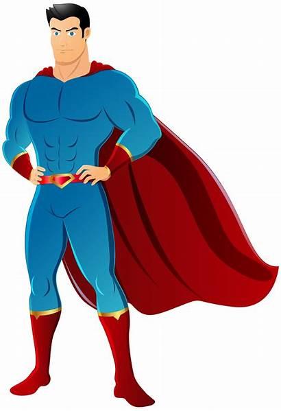 Superhero Transparent Clip 2655 Pngio