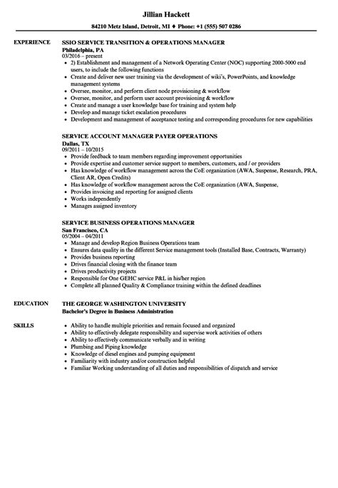 Resumes For Customer Service Managers by Client Services Manager Resume Eezeecommerce