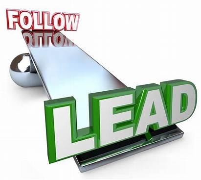 Lead Follow Leader Don Balance Follower Dont