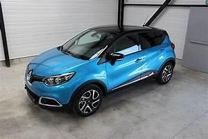 Renault Captur Initiale Paris Finitions Disponibles : achat vente de captur neuf pas cher par mandataire renault ~ Medecine-chirurgie-esthetiques.com Avis de Voitures
