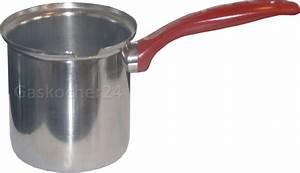 Verzugszinsen Berechnen Beispiel : kanne 0 6 l aus edelstahl gut f r gaskocher kaffe mokka milch stiel topf cezve ebay ~ Themetempest.com Abrechnung