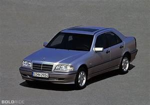 Mercedes Classe A 2000 : 2000 mercedes benz c class information and photos zombiedrive ~ Medecine-chirurgie-esthetiques.com Avis de Voitures