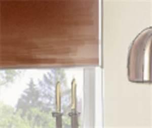 Rollo Für Terrassentür : plissee rollo f r balkont ren einfach konfigurieren ~ Markanthonyermac.com Haus und Dekorationen
