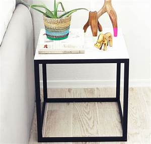 Hairpin Tischbeine Ikea : 4 x hairpin tischbeine alle gr en farben smash ~ Eleganceandgraceweddings.com Haus und Dekorationen