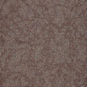 mix tile shaw carpet tile shaw carpet tile rust