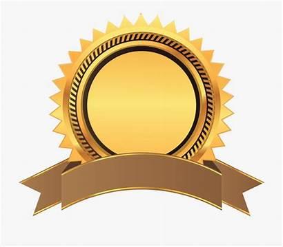 Clipart Emblem Awards Ribbon Award Gold Webstockreview