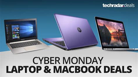 laptop  macbook deals  cyber deals week