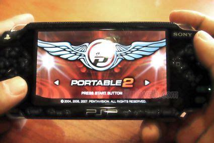 インド人ゲーマーのガジェットライフpsp体験版ソフト:dj Max Portable 2