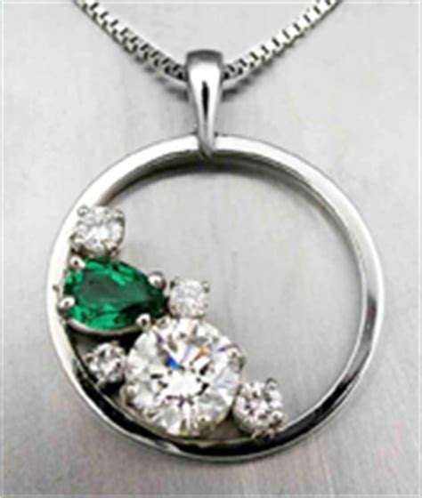 5 ways to bring new to your jewelry wixon jewelers