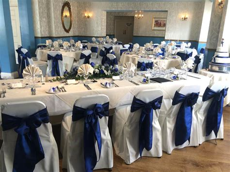Weddings  Wedding Venue In Portsmouth  Best Western. Wedding Gifts Boutique. Wedding Venues Kingsport Tn. What Is A Wedding Favors. Wedding Photography Studio Lahore