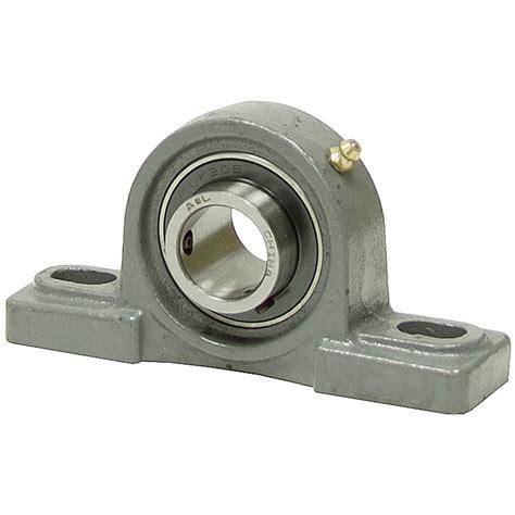 pillow block bearing 1 quot pillow block bearing pillow block bearings bearings