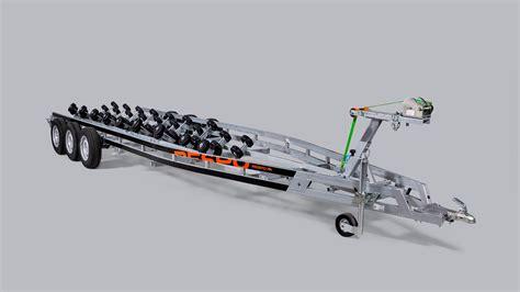 5000 V913 Multiroller Opplag