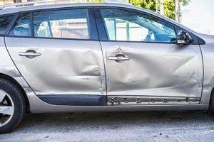 Autowert Berechnen : wiederbeschaffungswert fahrzeugbewertung 2018 ~ Themetempest.com Abrechnung