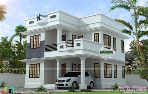 home design images kerala house design bungalow house design modern house plans