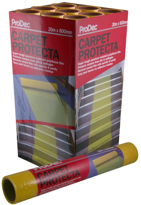 floor covering products floor covering products 28 images asset office interiors fitnice save on high quality