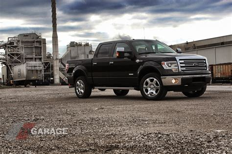 05 Ford F150 by 2013 Ford F 150 King Ranch 05 Txgarage