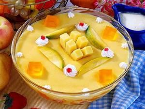 Indian Sweet Recipes For Holi Boldsky com