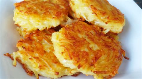 hash browns crispy cheesy hash browns hellomoonies
