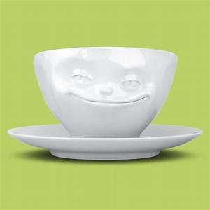 Tasse à Café Originale : tasse expresso humeur du matin malin cadeau maestro ~ Teatrodelosmanantiales.com Idées de Décoration