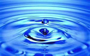 20 Water Drops Wallpapers | Most beautiful places in the ...
