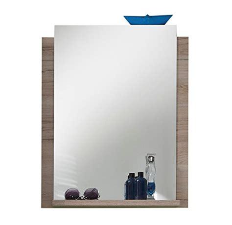 Badezimmer Spiegelschrank 15 Cm Tief by Spiegelschrank Tiefe 15 Cm Test Top Produkt Test