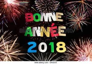 Résultat d'images pour bonne et sainte année 2018